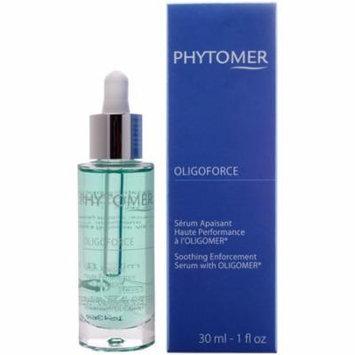 Phytomer Oligoforce Soothing Enforcement Serum 1 oz - New in Box