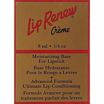 Lip Renew Creme