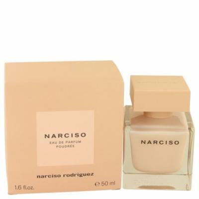 Narciso Poudree by Narciso Rodriguez - Women - Eau De Parfum Spray 1.6 oz