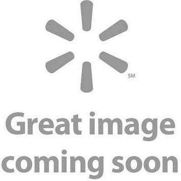 Ac Delco ACDelco Air Conditioner Hose, DEL15-33893