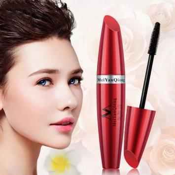 10g Women Curling Thick Eyebrow Pencil Lash Mascara Cosmetics Makeup Gift