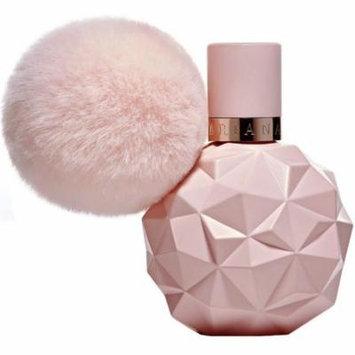 2 Pack - Ariana Grande Sweet Like Candy Eau de Parfum for Women 3.4 oz