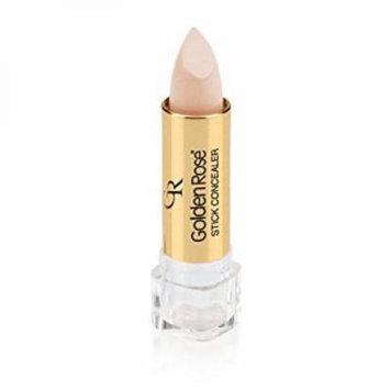 Golden Rose Stick Concealer - #01