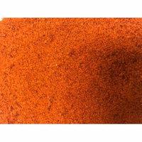The Spice Lab No. 7062 - Sweet Rib BBQ Seasoning Blend Rub - Shaker Jar