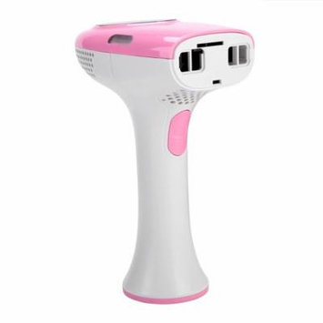 WALFRONT Laser Hair Removal Beauty Kit Laser Epilator Speed-up Version Home Use Hair removal Acne, Lady Epilator, Women Epilator