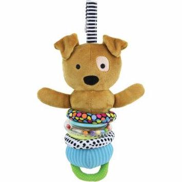 Kids Preferred Amazing Baby Puppy Jiggle