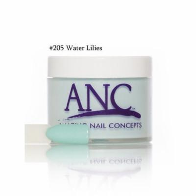 ANC Dip Powder #205 Water Lilies 2 oz