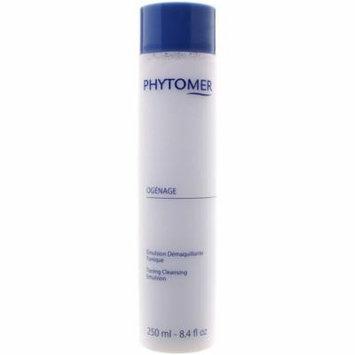 Phytomer Ogenage Toning Cleansing Emulsion 8.4 oz