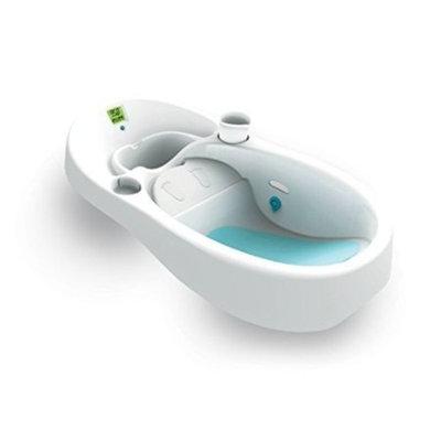 4Moms Infant Tub, White
