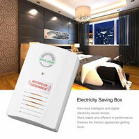 Smart Pest Repeller Electro Magnetic Bug Scare Vitra Sonic Drive Mosquito