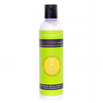 Curls Coconut Curlada Conditioner 8.0fl oz