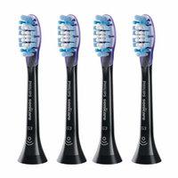 Sonicare HX9054/95 G3 Premium Gum Care Sonic Replacement Brush Head (4 Pack) for HX9924/01 Model