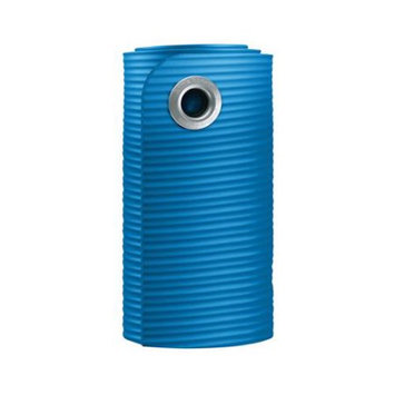 Fabrication ArmaSport 32-1430B-10 Exercise Mat Top-15 32 x 72 x 0.6 In Blue Bulk Pack of 10