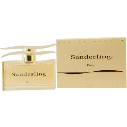 Yves de Sistelle 'Sanderling' Women's 3.4-ounce Eau de Parfum Spray