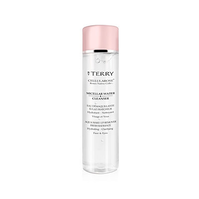 BY TERRY Women's Micellar Water Cleanser-Colorless