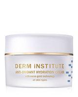 Derm Institute Anti-Oxidant Hydration Cream