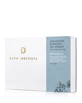 Derm Institute Anti-Oxidant Hydration Gel Masque