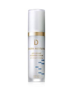 Derm Institute Anti-Oxidant Hydration Serum