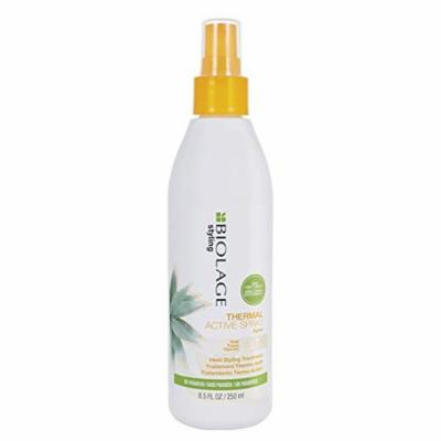 Matrix Biolage Styling Thermal Active Setting Spray 8.5 fl oz
