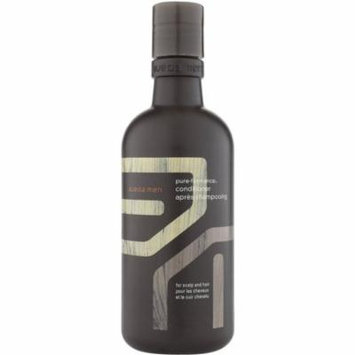 4 Pack - Aveda Men Pure-Formance Conditioner 10 oz