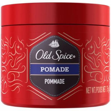 Old Spice Pomade, 2.64 oz. - Hair Styling for Men (Pack of 4)
