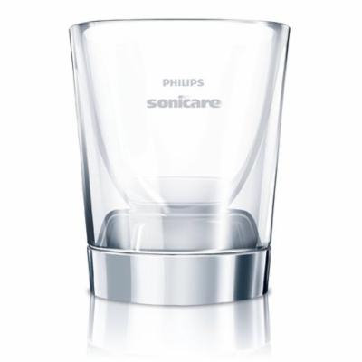 Sonicare HX9000/01 Charging Glass for HX9342/03 Model