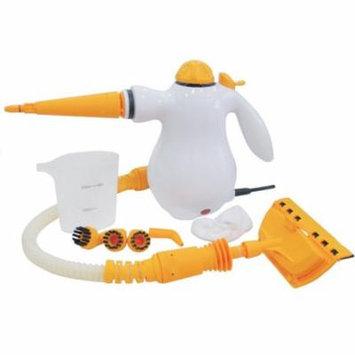 Handheld For Pressurized Steam Cleaner For Bathroom, Kitchen, Surfaces, Floor or Carpet