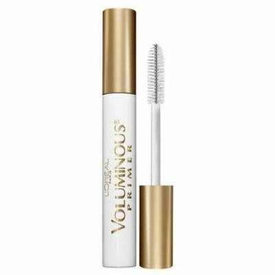 L'oreal Paris L'or Al Paris Voluminous Mascara Primer White (Pack of 2)