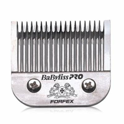 BaByliss PRO FX709R1 Replacement Blade w/ T-Blade Outliner