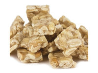 Old Dominion Peanut Squares peanut block peanut crunch 1 pound