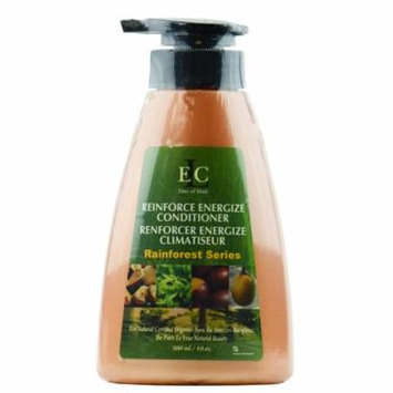 ELC Dao of Hair Reinforce Energize Conditioner (Size : 10 oz)