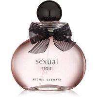 3 Pack - Michel Germain Sexual Noir EDP Spray for Women 4.2 oz