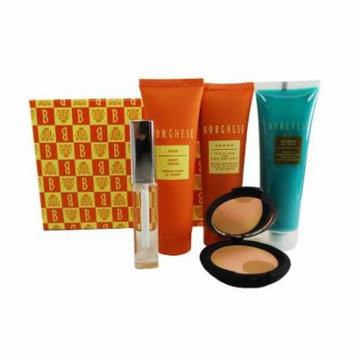 Borghese Skin Revival 5-Pieced Gift Set