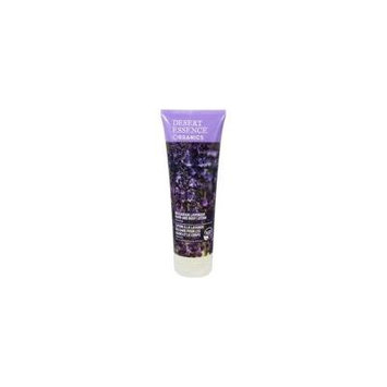 Hand and Body Lotion Bulgarian Lavender - 8 fl. oz. by Desert Essence (pack of 1)