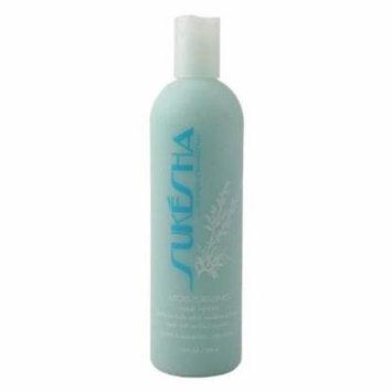 Sukesha Moisturizing Hair Wash 12 oz