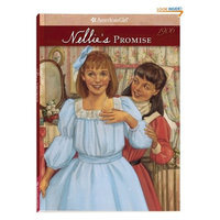 Nellie's Promise (American Girl (Quality))