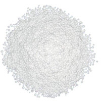 Isomalt Crystals - 5 Lbs