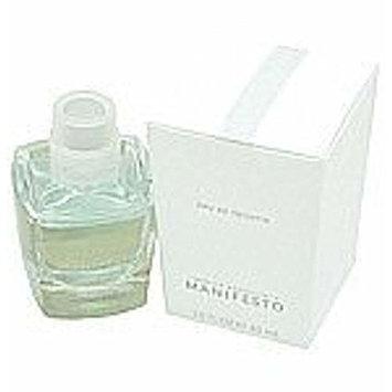 Manifesto Rossellini By Isabella Rossellini For Women. Eau De Parfum Spray 1.7 Ounces by Isabella Rossellini