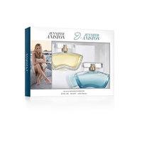 Jennifer Aniston Fragrance Gift Set for Women, 2 pc