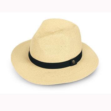 Sunday Afternoons, Inc SDMHHCR Havana Hat Medium Cream