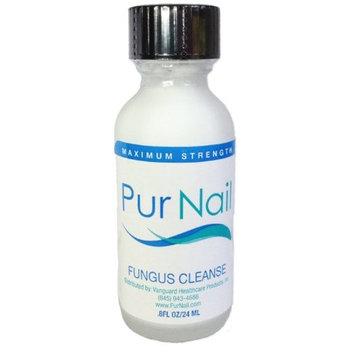 PurNail - Nail Fungus Treatment | Brush-On Solution (1)