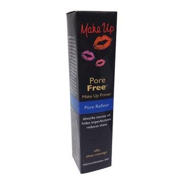 PoreFree Make Up Primer (Dark)
