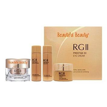 RGII Prestige EX Total Aging Care Eye Cream 30ml by RGII