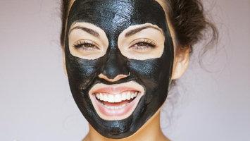 Koolulu Nchanted Beauty B Mask