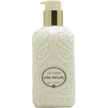 Royal Pavillon Etro by Etro For Men And Women. Body Milk 8.25-Ounces