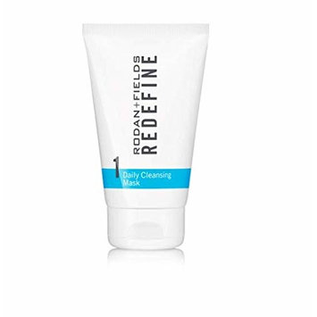 Redefine Daily Cleansing Mask