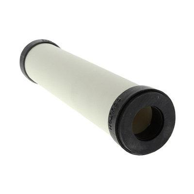 (Package Of 2) Doulton W9220402 Slimline Sterasyl OBE Ceramic Filter