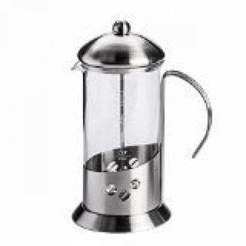 Simax 201 4.25 Cup Drip Coffee Maker
