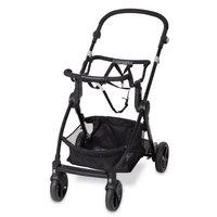 Baby Trend® Snap-N-Go® Ride Along Elite Universal Infant Car Seat Carrier Frame