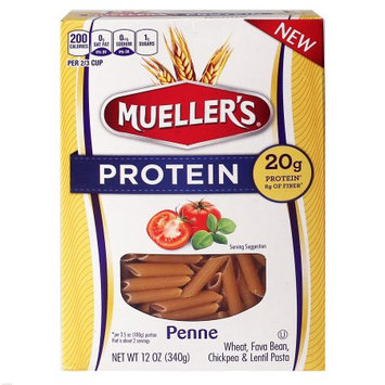Muellers Protein Penne